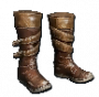 armor:brimstone_shoes.png