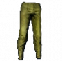 armor:brimstone_trousers.png