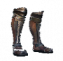 armor:copper_boots.png