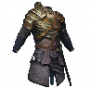 armor:copper_breastplate.png