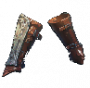 armor:copper_gauntlets.png