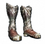 armor:darkstone_boots.png