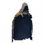 armor:fur_amor_cowl.png