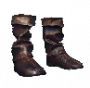 armor:fur_armor_boots.png