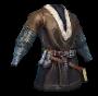 armor:fur_armor_robe.png