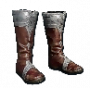 armor:icewind_boots.png