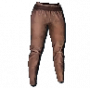 armor:icewind_trousers.png