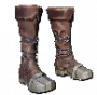 armor:iron_boots.png