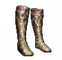 armor:mithril_boots.png