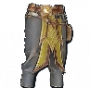 armor:mithril_greaves.png