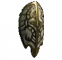 armor:mithril_sheild.png