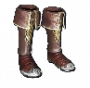 armor:rangers_boots.png
