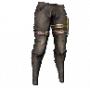 armor:rangers_leggings.png