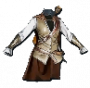 armor:rangers_tunic.png