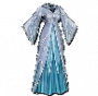 armor:robe_of_lightstone.png