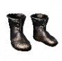 armor:shoes_of_lightstone.png
