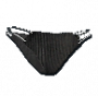 armor:trousers_of_lightstone.png