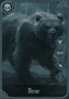 beasts:bear.png