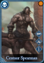 beasts:centaur-spearman.png