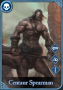 beasts:centaur_spearman.png