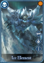 beasts:element_ice.png