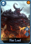 beasts:fire_lord.png
