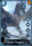beasts:frost_dragon.png