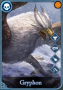 beasts:gryphon.png