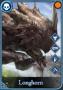 beasts:longhorn.png