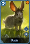beasts:rabbit.png