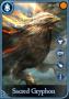 beasts:sacred_gryphon.png