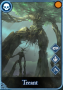 beasts:treant.png