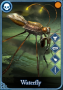 beasts:waterfly.png