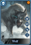 beasts:wolf.png