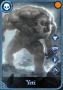 beasts:yeti.png