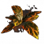 consumables:cooking_herb.png