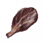 consumables:fine_cured_meat.png