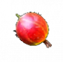 consumables:fireblossom_seed.png