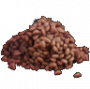 consumables:mystical_feed.png