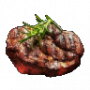 consumables:spiced_meat.png