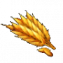 consumables:wheat.png