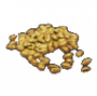 consumables:wheat_seeds.png