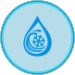 knowledge:water-magic-emblem.png