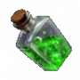 resource:acidic_extract.png