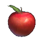 resource:apple.png