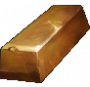resource:copperingot.png