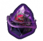 resource:dark_elemental_core.png