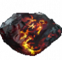 resource:darkstone.png