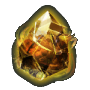 resource:earth_elemental_core.png
