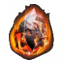 resource:fire_elemental_core.png